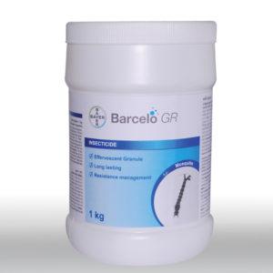 Barcelo GR