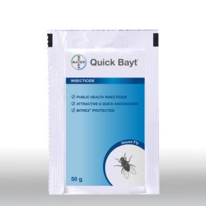 Quick Bayt_50g