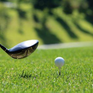 golf-3685616_1920 (1)