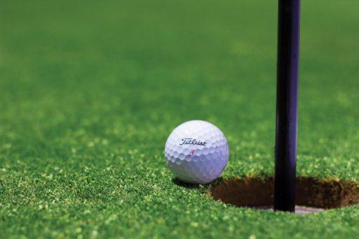 Golf-1284012_1920