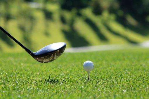 Golf-3685616_1920 (2)